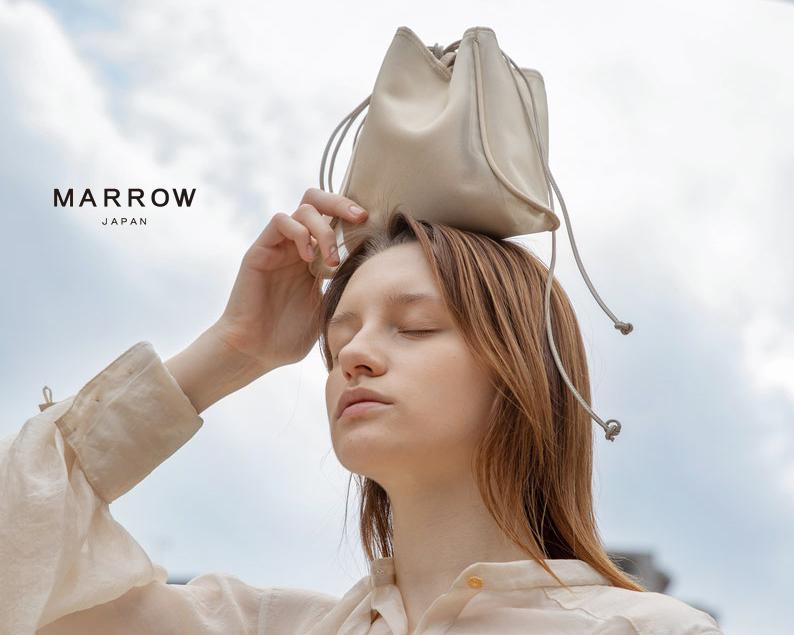 marrow 2020/SS
