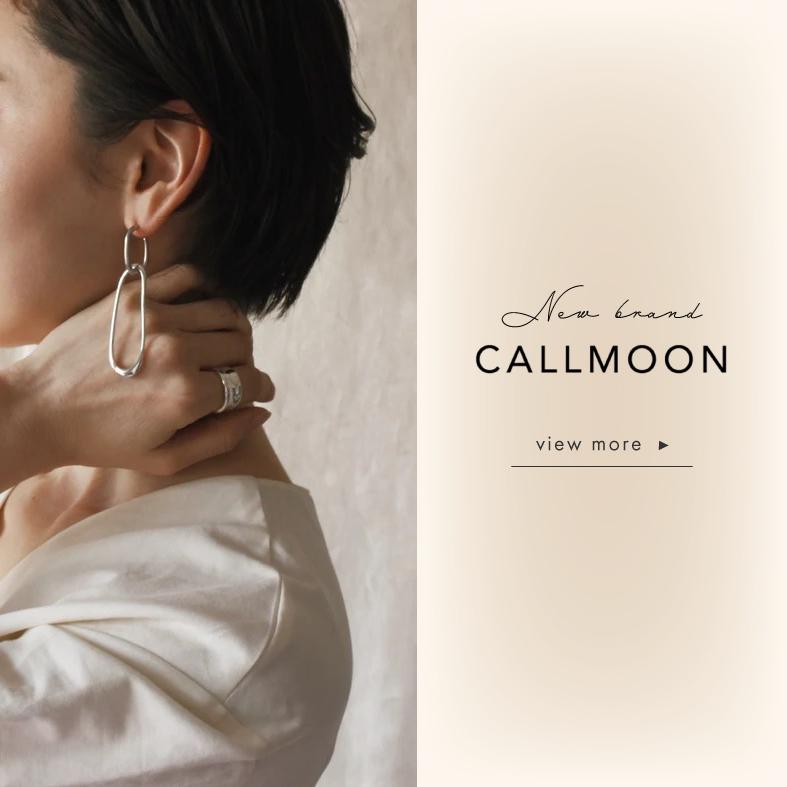 CALLMOON