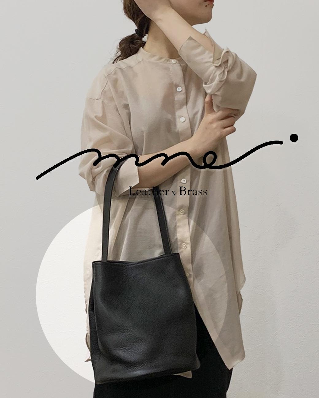 mnoi C bag