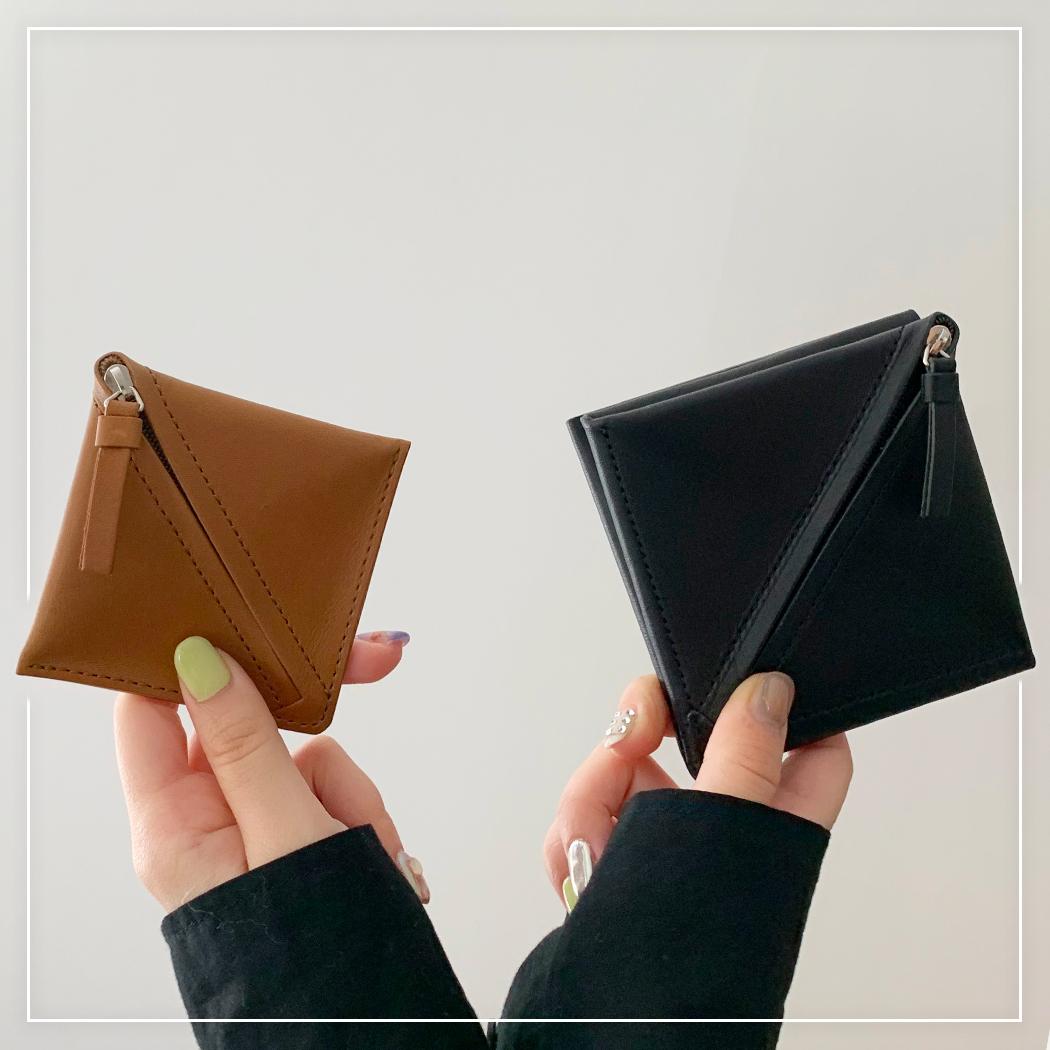 春の財布とバッグ3