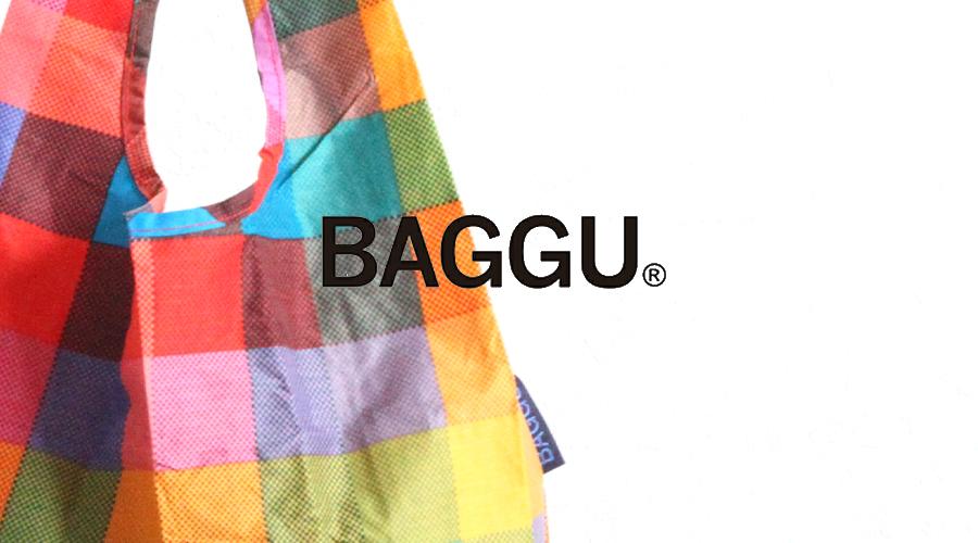 BAGGUイメージ画像