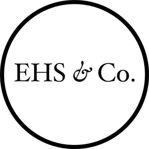 EHSロゴ
